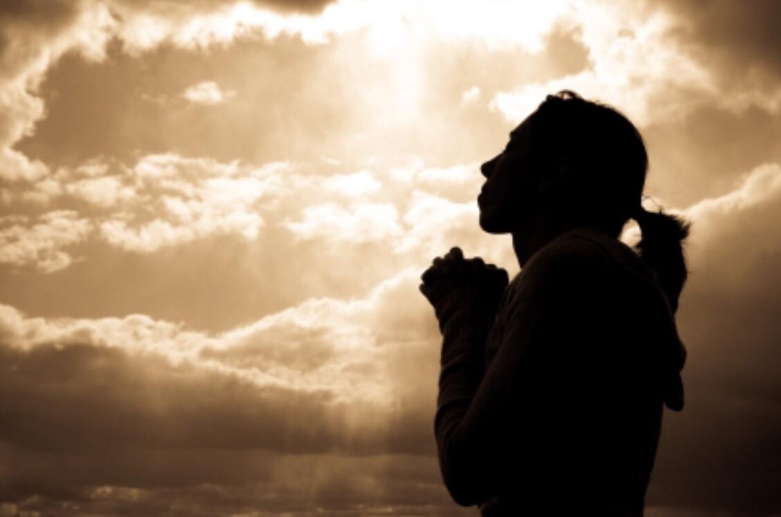 Apakah Tuhan Itu Pilih Kasih Renungan Kristen