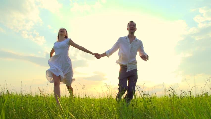 Laki-laki dan perempuan adalah sederajat | RENUNGAN KRISTEN